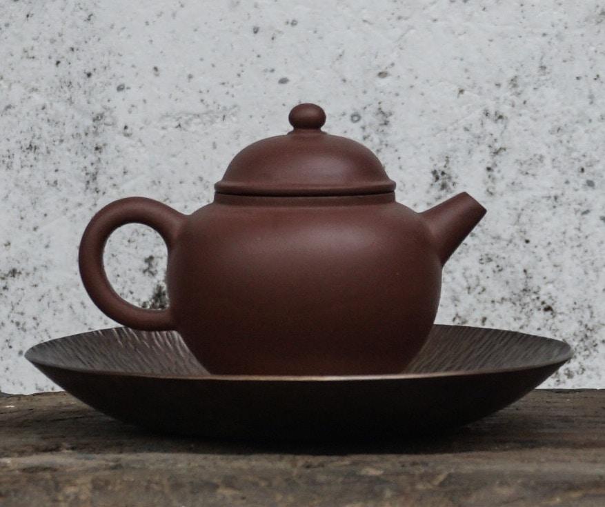 Grüner Tee Info